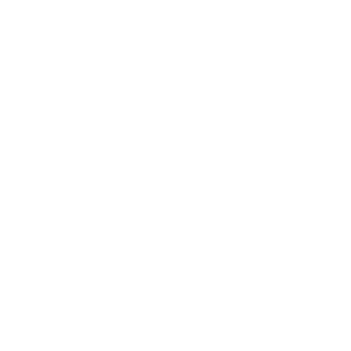 Second Spring - eCommerce that works