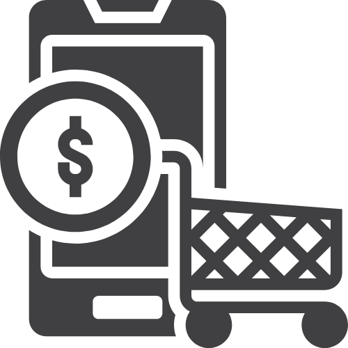 Second Spring eCommerce Services