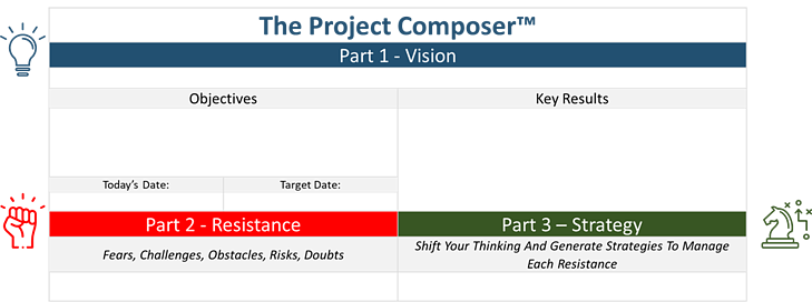 The Project Composer-1