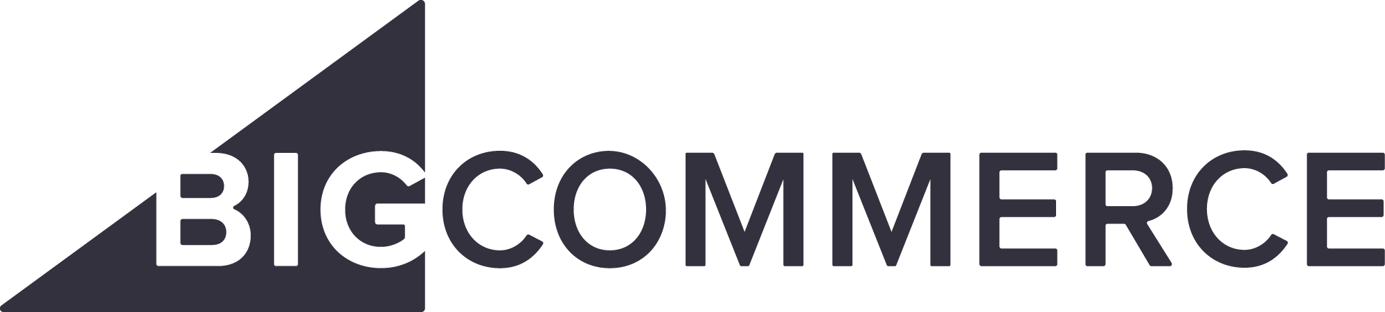 BigCommerce-logo-dark-1
